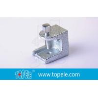 "Wholesale Unistrut Channel 3/4"", 1 - 1/4"" Heavy Duty Cast Steel Malleable Iron Channel Beam Clamps from china suppliers"