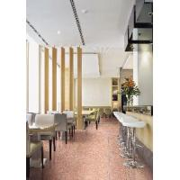 Wholesale Polished Floor Tile Saso Tiles (DJ6510) from china suppliers