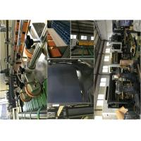 Wholesale AC Servo Motor Roll To Sheet Paper Slitting Machine 1400mm Cutting Width from china suppliers