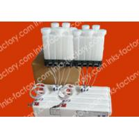 Wholesale Epson SureColor SC-70600 Bulk Ink System from china suppliers