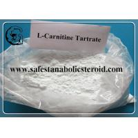 Wholesale L-Carnitine Tartrate CAS 36687-82-8 Natural Weight Loss Powder For Weight Loss from china suppliers