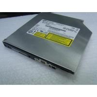 Wholesale Optical Disc Drive HL-GSA-CT10N slim Blu-Ray dvd-rw from china suppliers