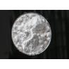 Buy cheap BP standard Indomethacin powder Non steroid anti-inflammatory analgesic  Indometacin from wholesalers