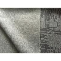 Quality Multi Purpose Jacquard Weave Fabric With Environmental Material for sale