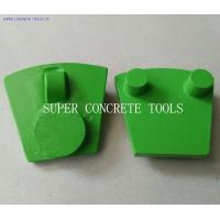 Wholesale Plug N Go PCD Tooling For Surface Preparation from china suppliers