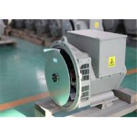 Wholesale Stamford Three Phase AC Generator 27.5kw 34.4kva 1800rpm For Perkins from china suppliers
