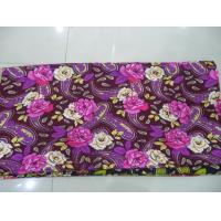 Quality Spun Rayon Fabric 36 inch for sale