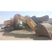 Wholesale Liebherr 934 used excavator for sale excavators digger from china suppliers