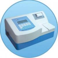 Wholesale DNM-9602A Microplate Reader from china suppliers