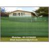 Buy cheap Hot HDPE garden shade windbreak net from wholesalers
