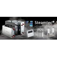 Wholesale 12KW Commercial Steam Sauna Steamers Steam Generator For Turkish Bath from china suppliers