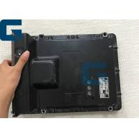 Buy cheap E320D Excavator Spare Parts Engine Controller ECU 221-8874 Computer Box 2218874 from wholesalers