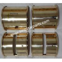 Wholesale Bronze plain bearing from china suppliers