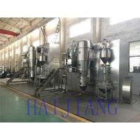 Wholesale Our Patent Different Model Pharmaceutical Production Line αβ Valve SUS316L from china suppliers