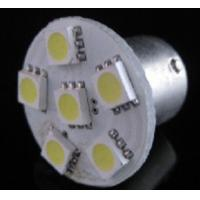 Wholesale GX53 LED Bulb from china suppliers