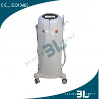Wholesale Multifunctional Hair Removal E Light Ipl Rf And Tattoo Removal Beauty Equipment from china suppliers