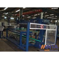Wholesale Unpacker Machine For Recyle Glass Bottle Pick And Place Machine XXJ72 from china suppliers