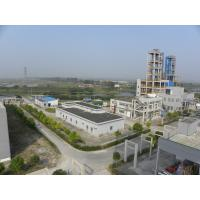 Zhejiang Fluorine Chemical New Material Co., Ltd