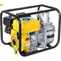 Wholesale UK JENSENPOWER gasoline engine centrifugal pump from china suppliers