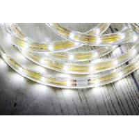 Wholesale SMD LED Square Rope Light--High Voltage 220V (HVSMD-5050-60) from china suppliers