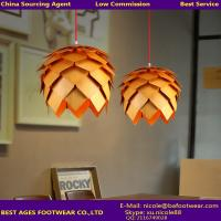 Wholesale Purchase agency for Home light,professional consolidation & shipping agent in China from china suppliers