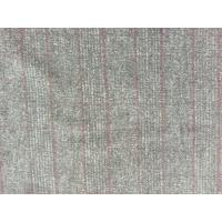 Wholesale Different Color 50% Wool Tartan Plaid Fabric For Scarves 750g/M from china suppliers