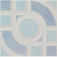 Wholesale 200x200mm Bathroom Floor Tile from china suppliers