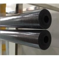 Wholesale Customized Carbon Fiber Telescopic Pole Expansion Combination Of Straight Pipe from china suppliers