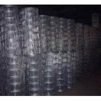 Wholesale Green galvanized steel Wire mesh Fence tree protection fencing from china suppliers