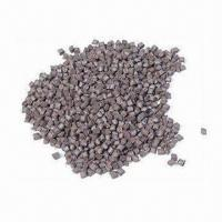 Wholesale Injection Ferrite Bonded Magnetic Compound, Customized Grades and Specifications Accepted from china suppliers