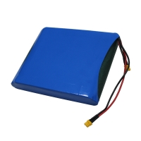 Wholesale 14.4V 18Ah 18650 Lithium Battery For Smart Products from china suppliers