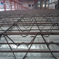 Buy cheap Save 20% floor truss sheet for malaysia from wholesalers