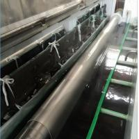 Wholesale 195M Toughness Rotary Nickel Screen Safely Operation And Multiple Use from china suppliers