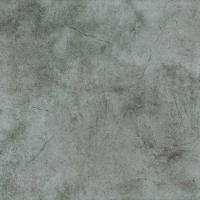 Wholesale Ceramic Glazed Tile (R60802) from china suppliers