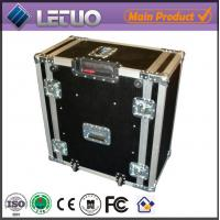 Wholesale LT-FC102 new product imac flight case ata road flight case for apple mac from china suppliers