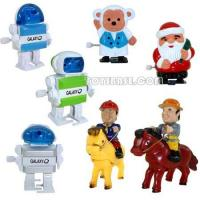 Wholesale Promotion Gift - Wind Up Small Toy Series from china suppliers