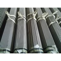 Wholesale ASTM A214 ASME SA214 welded Carbon Steel Boiler Tube,  A178 , GR.A , GR.C  , A179 , A192, A209, A210, A213 from china suppliers