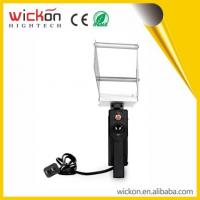 Wholesale Wickon wholsale universal smt vibration stick feeder from china suppliers