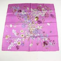 Wholesale Lady Scarves from china suppliers