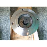 Quality Bearingless Orbital Hydraulic Motor BMTS/OMTS Series For Winch / Gear Box for sale