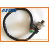 Buy cheap 224-4536 C7 C-9 Engine Pressure Sensor Applied To CAT 325C 330C 325D 330D Excavator Parts from wholesalers