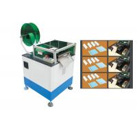 Wholesale Automatic Slot Insulation Paper Inserting Machine for Induction Motor Stator from china suppliers