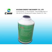 Wholesale R406A Mixture CFC Refrigerants Replacement With High Purity In DOT Can from china suppliers