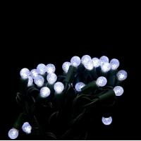 Wholesale G12 White Led String Light 35ft from china suppliers