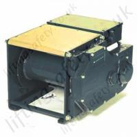 Wholesale Heavy Duty Electric Winches/Capstan 8000 lbs from china suppliers