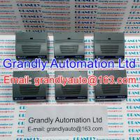 Wholesale Supply New Hollysys FM148 DCS PLC Programmable Controller - grandlyauto@hotmail.com from china suppliers