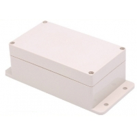 Wholesale Waterproof 158*90*64mm Abs Plastic Electrical Junction Box from china suppliers