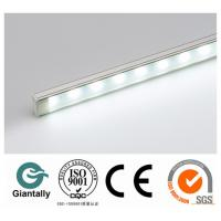Wholesale 2014 China Supply High Quality Aluminium LED Profile Extrusion from china suppliers