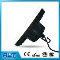 Wholesale Outdoor 16500lm HBG Industrial High Bay Lighting Fixture 80000H Lifetime from china suppliers