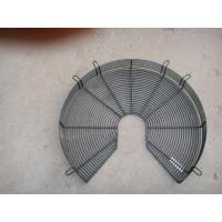 Wholesale machinery metal fan cover from china suppliers